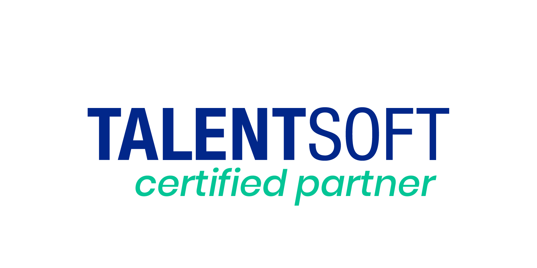 Talentsoft solution - Kertys Maroc partenaire exclusif