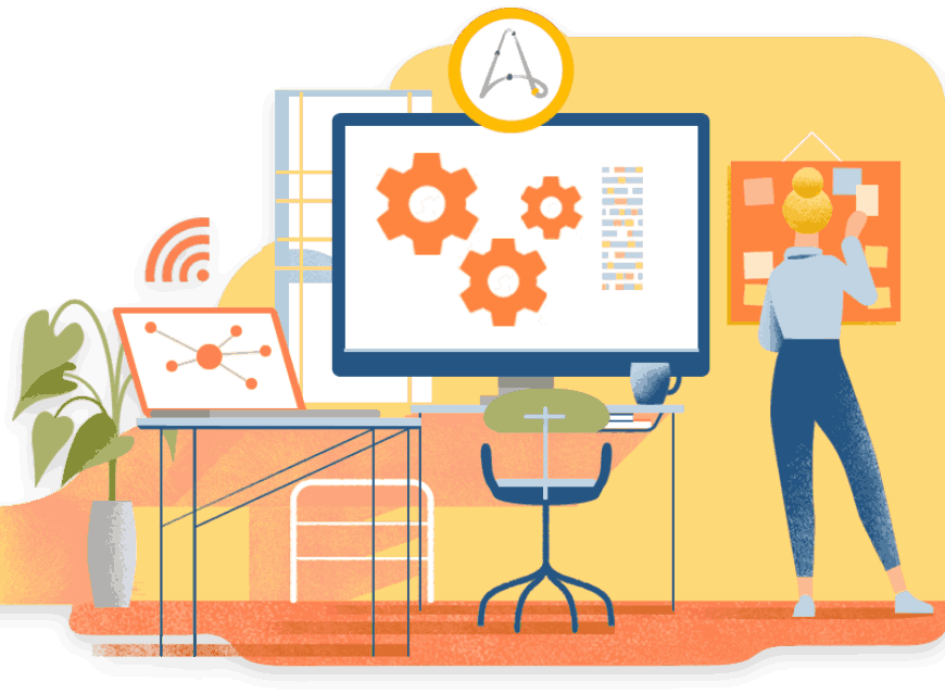 discovery bot kertys automation anywhere