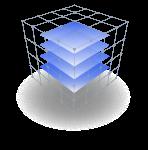 Anaplan multidimension - Kertys Maroc