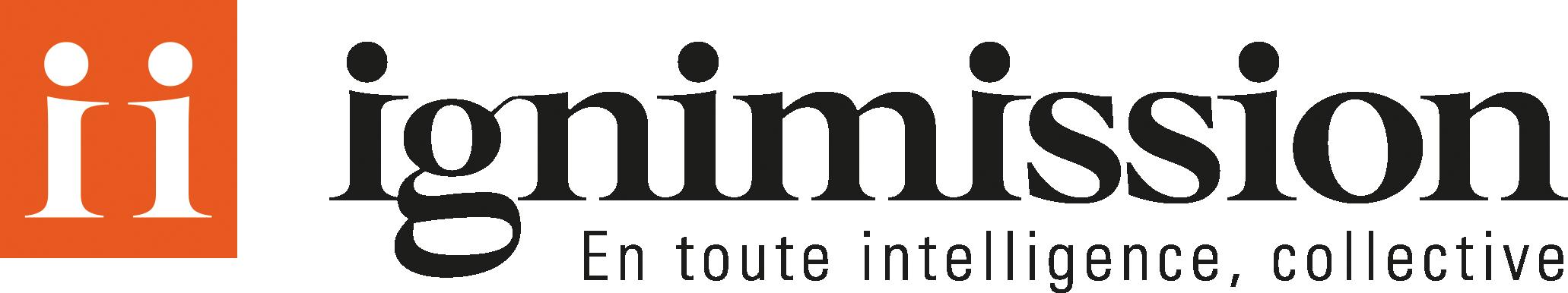 Ignimission solution de collecte des données au Maroc et Afrique