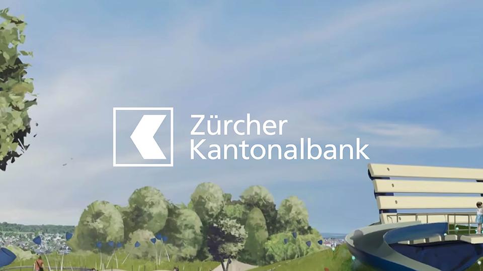 Zurich Kantonalbank