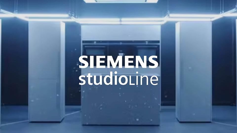 Siemens Launch Event
