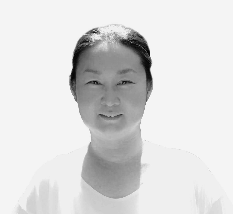 Tomomi Nakamura