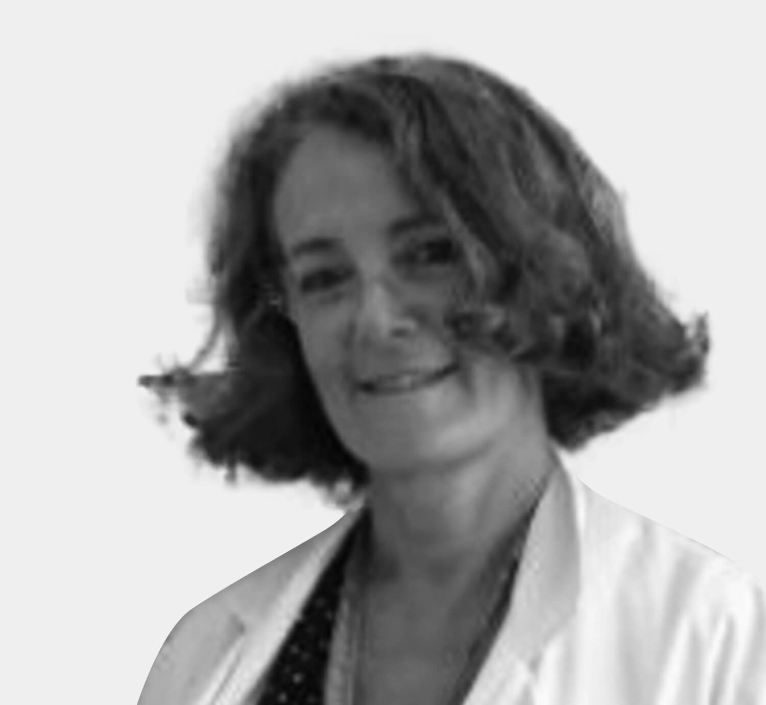 Dr Claire Ader