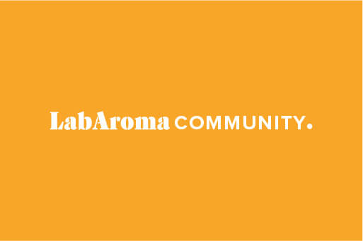 LabAroma Community