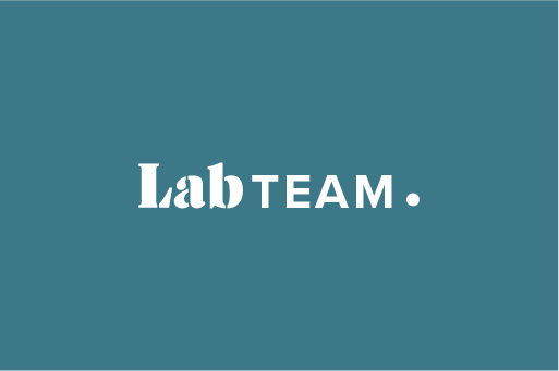 LabTeam