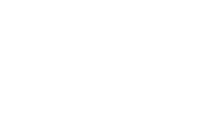 Broadway Media