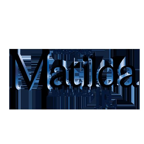 Roald Dahl's Matilda The Musical JR.