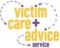 VCAS Logo