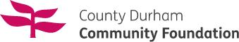 Community Safety Fund Logo