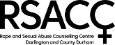 RSACC Logo