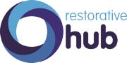Restorative Hub logo