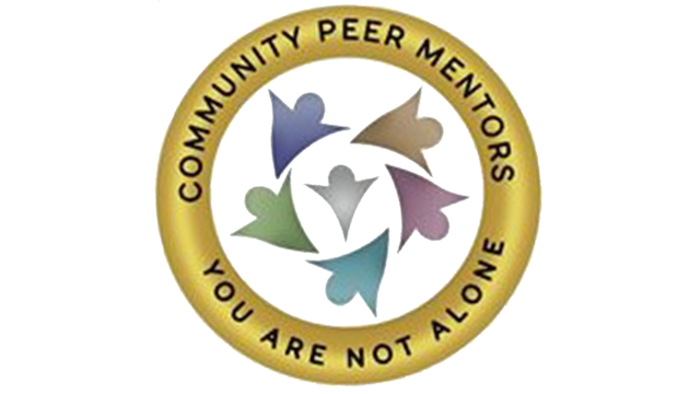 Community Peer Mentor Scheme