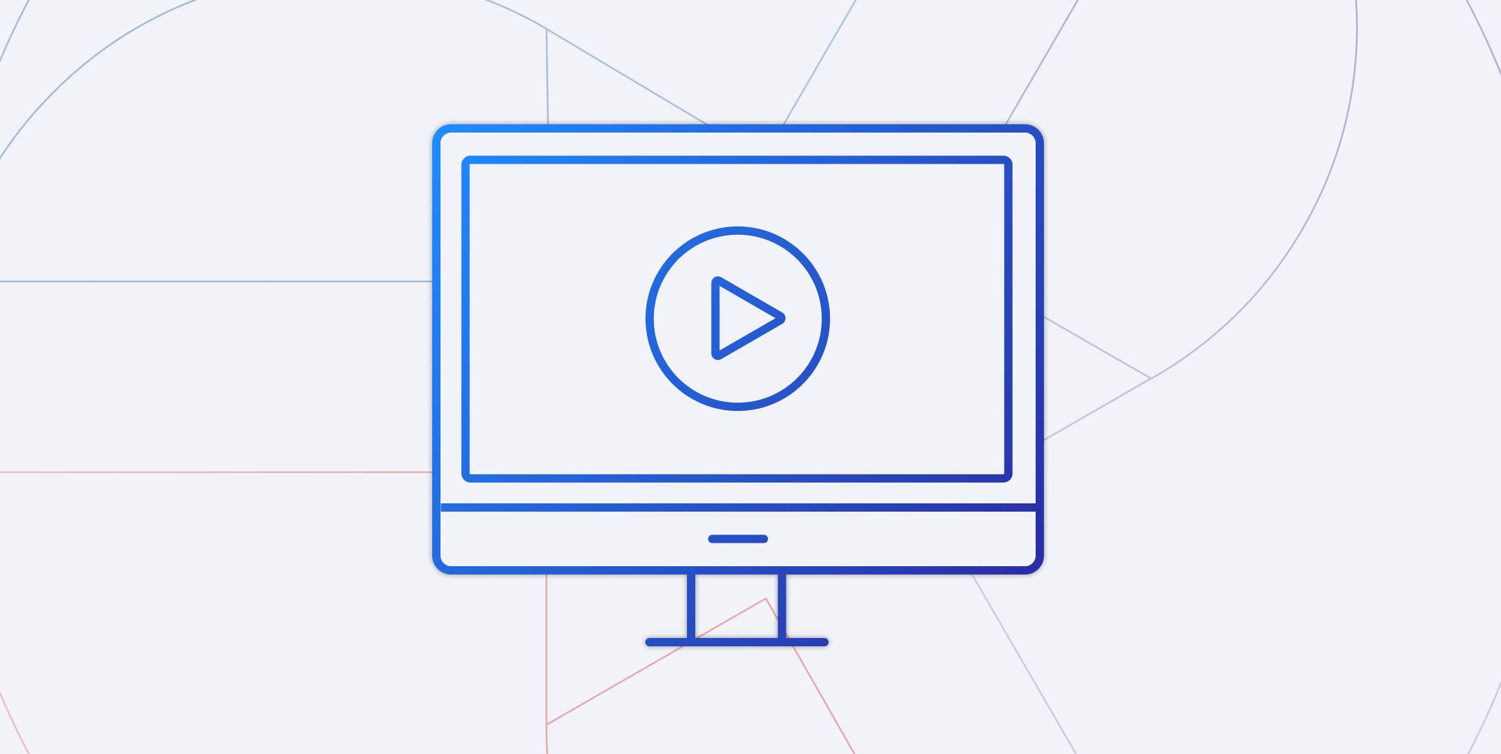 Tune in for BillGO's On-demand Webinars