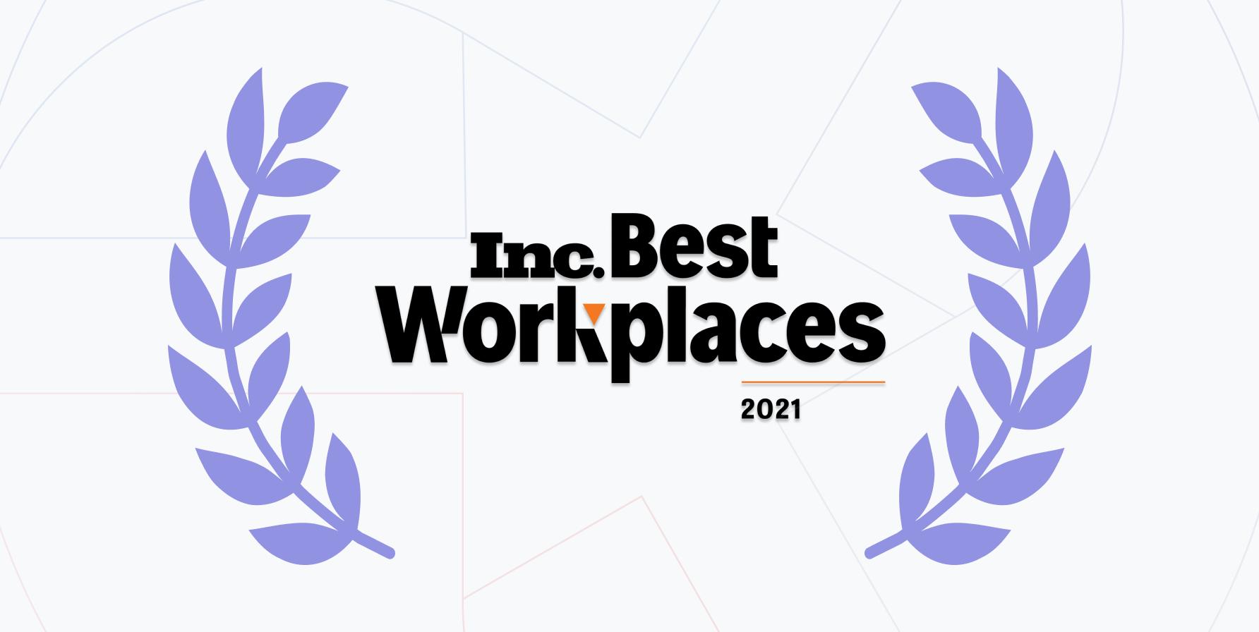 BillGO Makes Another 'Best Workplace' List