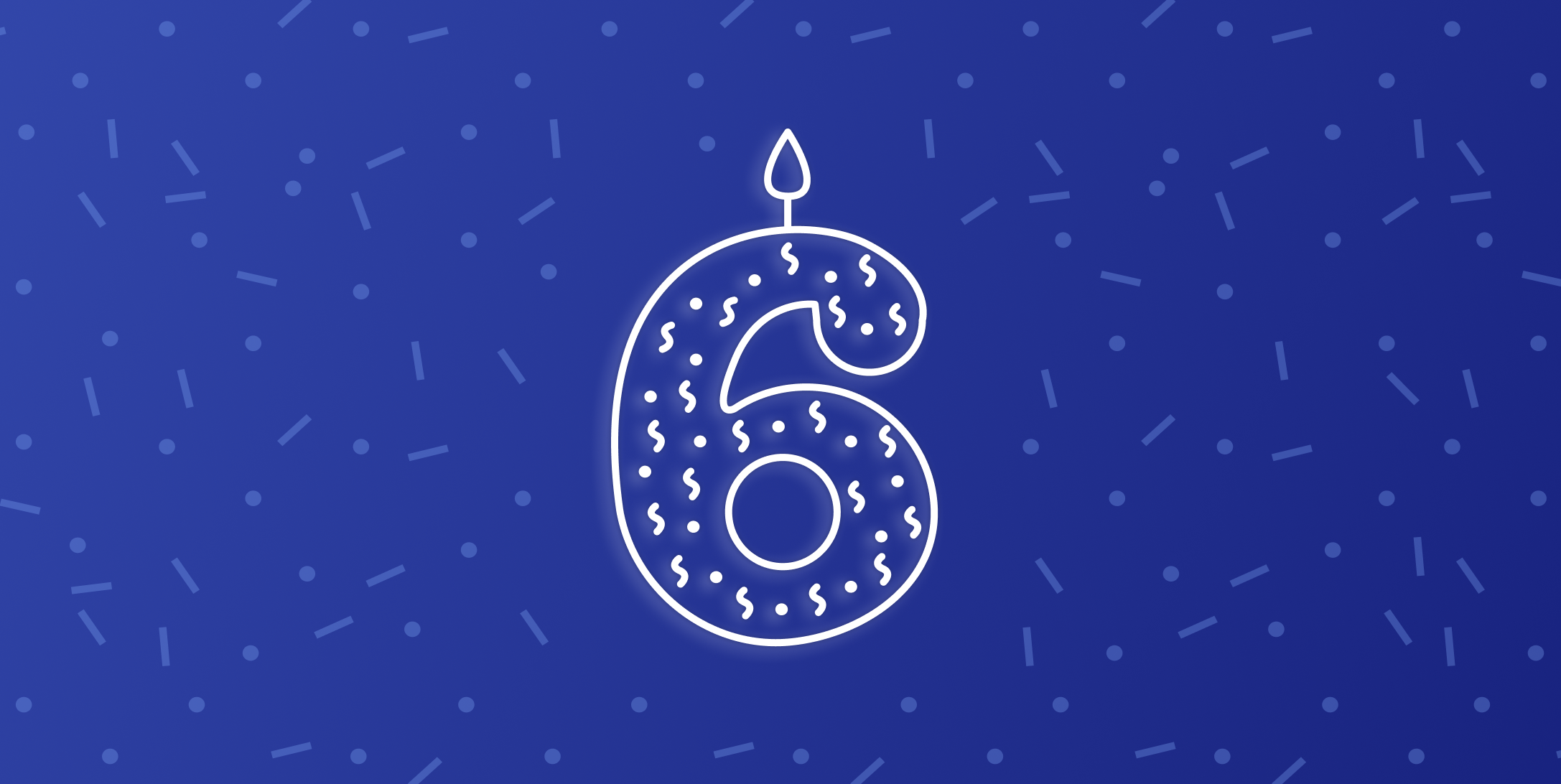 BillGO celebrates six years