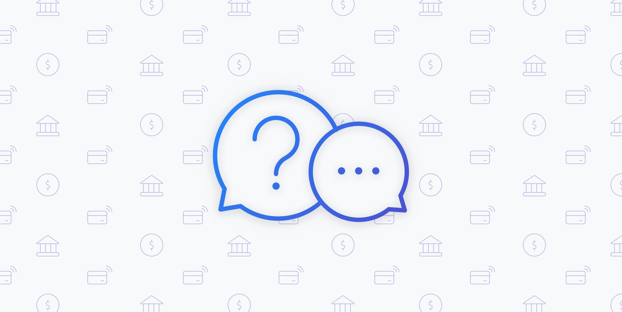 BillGO FAQ