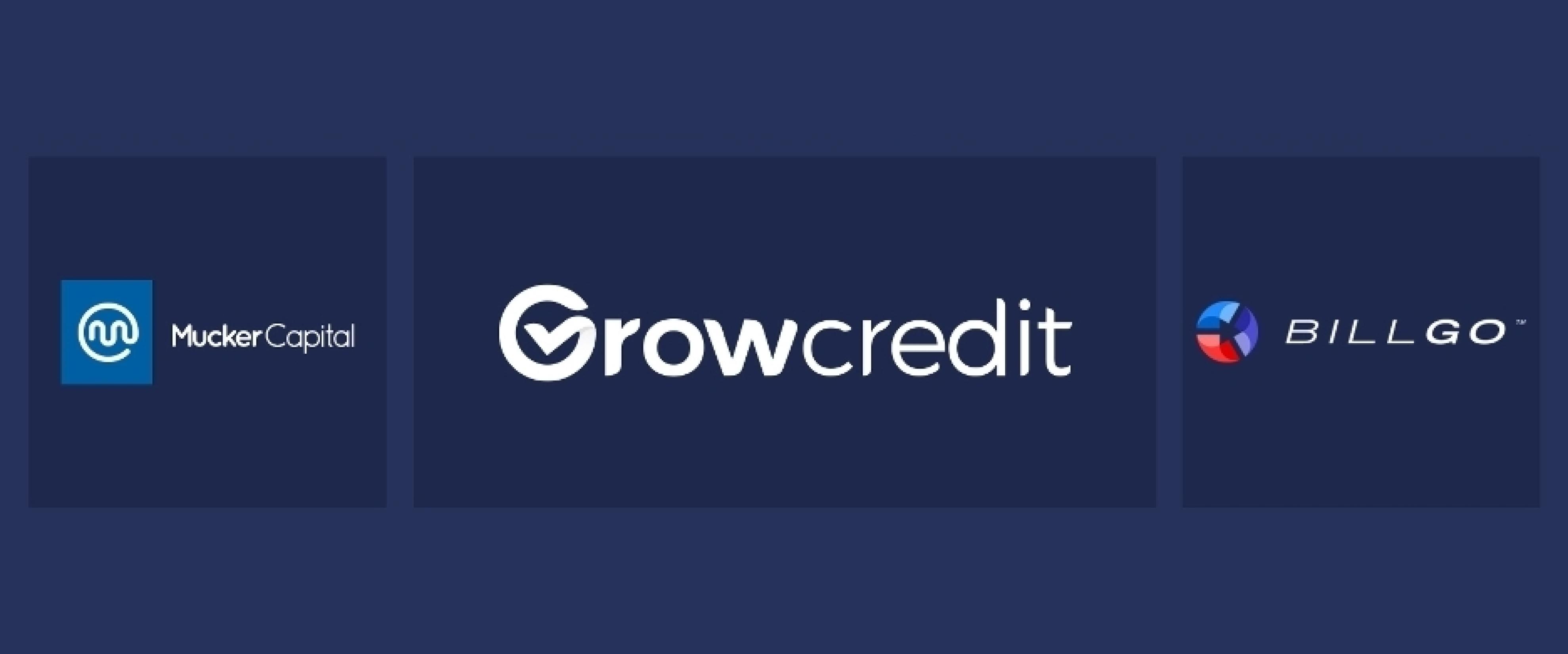 BillGO Invest in Grow Credit
