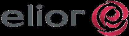 Elior's logo