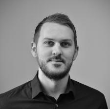 Tom Dunlop, Summize CEO