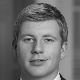 Jeremy Thompson, Summize Board Advisor