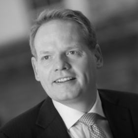 Andrew Leaitherland, Summize's Non-Executive Director