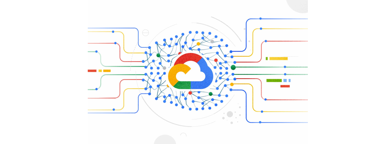 Why Google just released Vertex AI and what it means foryou