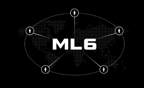 From community to maffia: How we foster innovation after ML6
