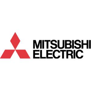 Mitsubishi三菱牌冷氣清洗及維修服務