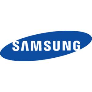 維修Samsung三星雪櫃
