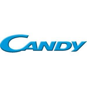 維修Candy金鼎牌雪櫃