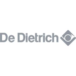 維修De-Dietrich雪櫃