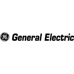 維修GE通用電器雪櫃