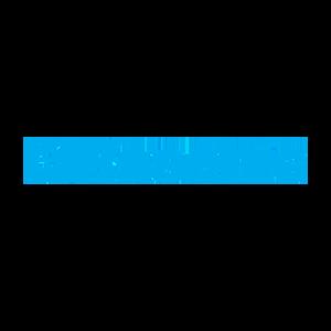 維修Rasonic樂信牌洗衣機