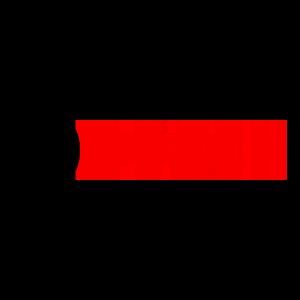 維修Bosch博世洗衣機