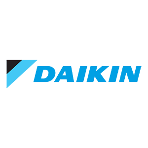 Daikin大金冷氣清洗及維修服務