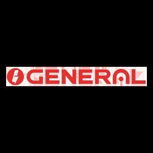 General珍寶冷氣清洗及維修服務