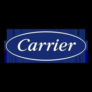 Carrier開利冷氣清洗及維修服務
