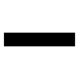 維修Fortress豐澤牌雪櫃