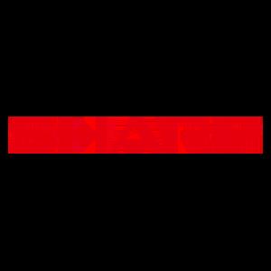 維修Sharp聲寶牌雪櫃