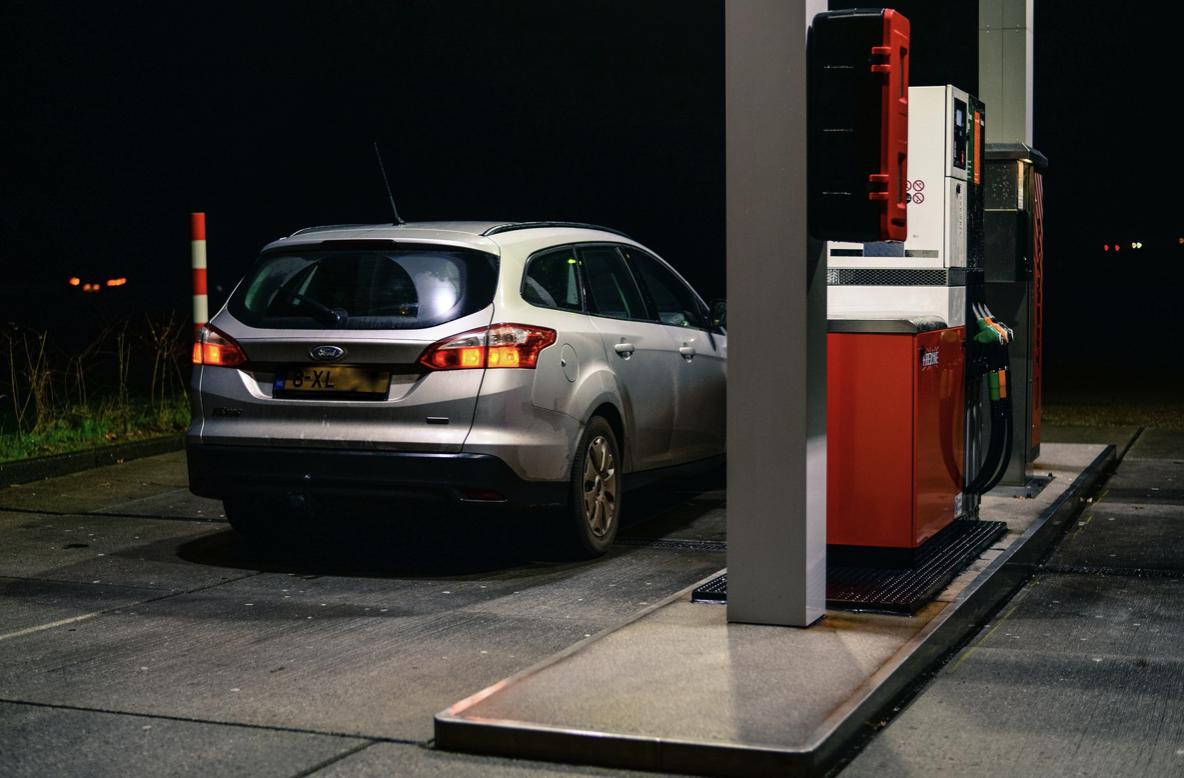 Quel est l'impact environnemental de la fabrication de voitures ?