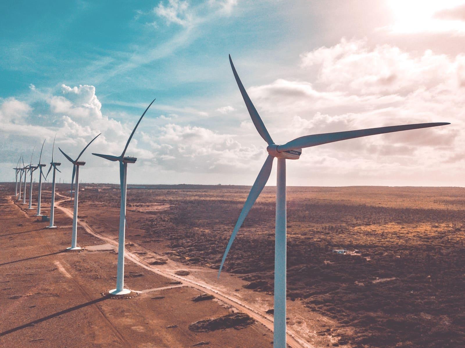 Comment évaluer l'empreinte carbone d'un territoire ?