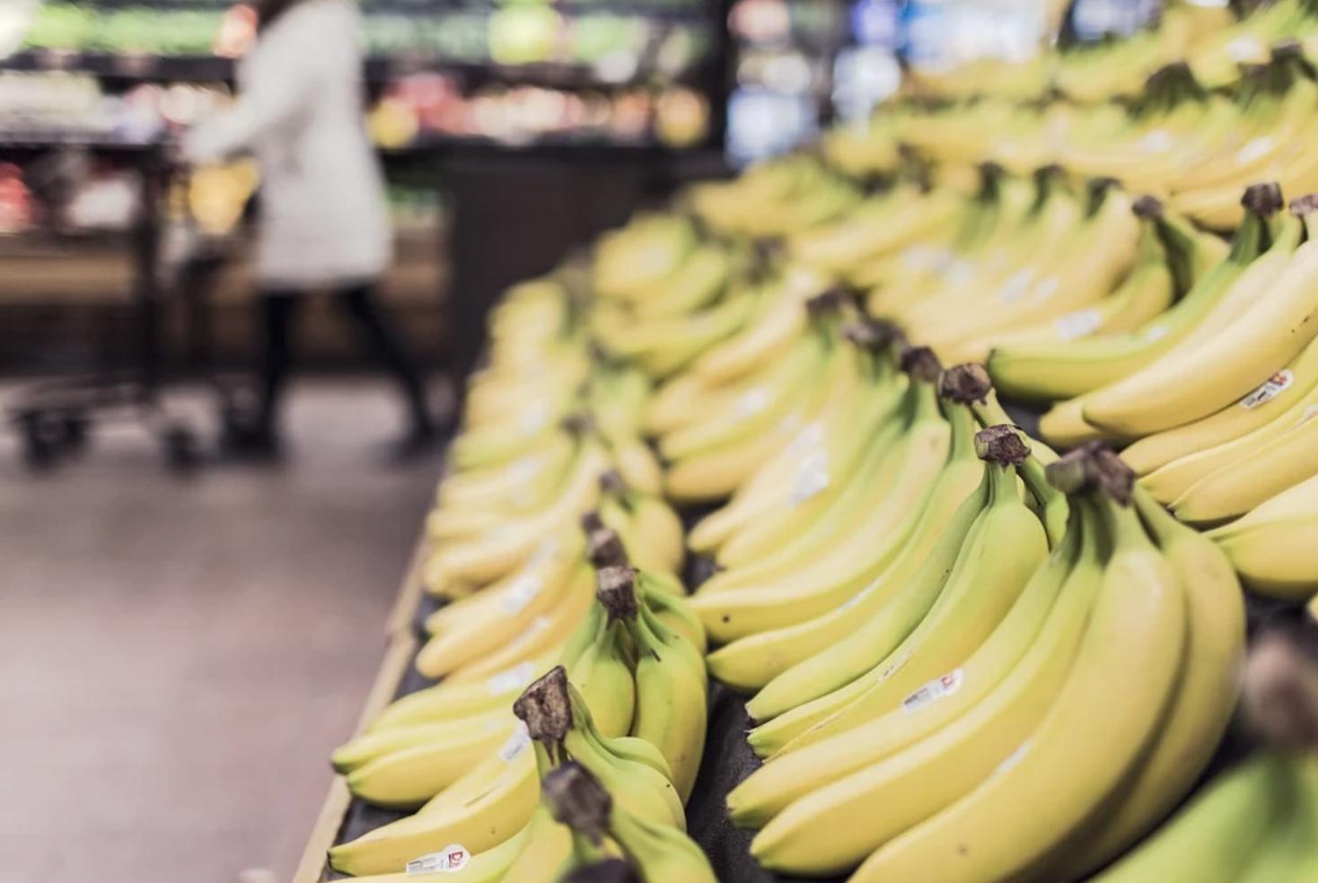 Bilan carbone des fruits et légumes
