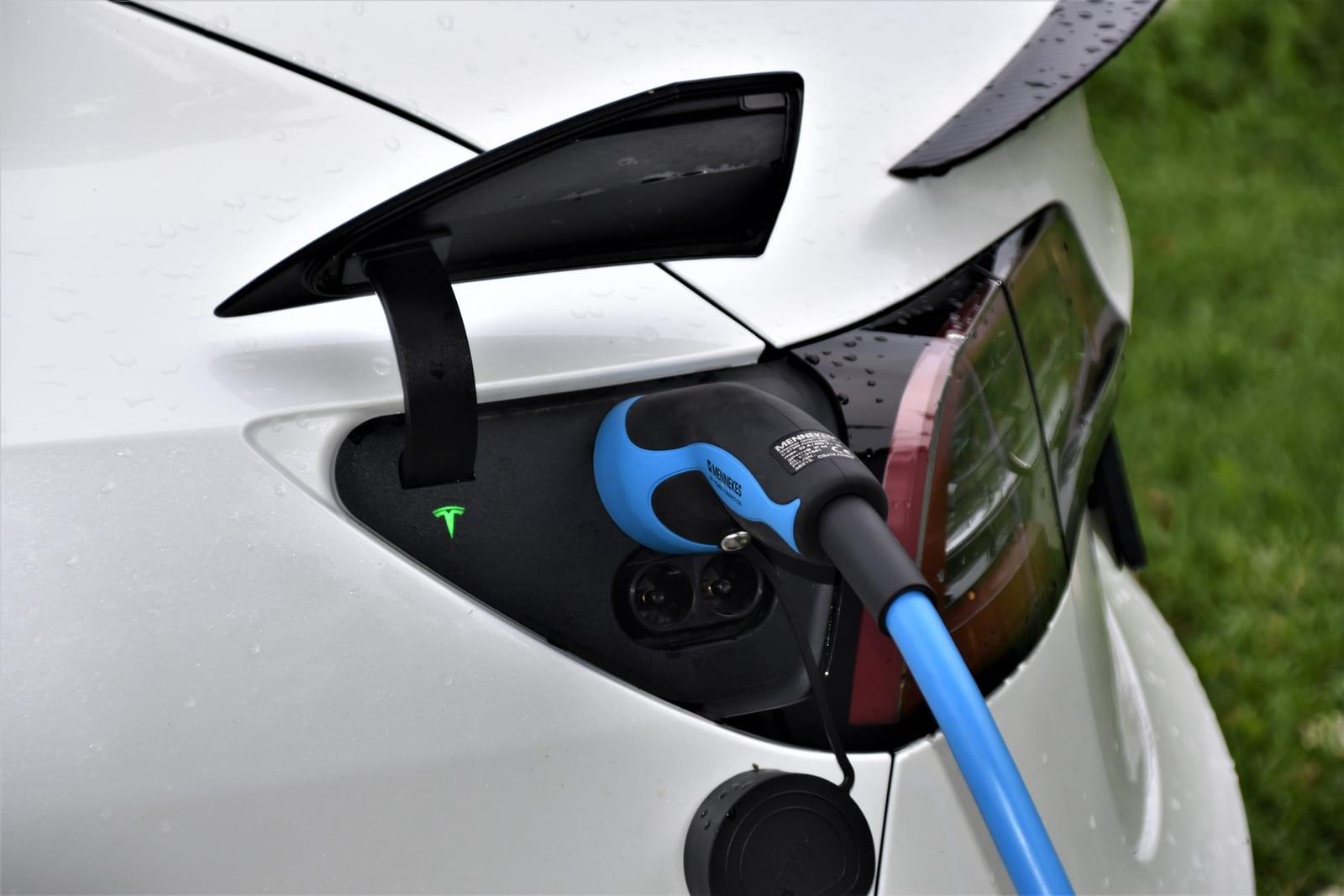 Quel est l'impact écologique d'une batterie ?