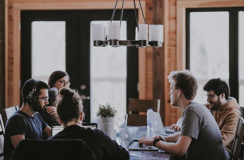 Comment mettre en place une démarche RSE dans son entreprise ?