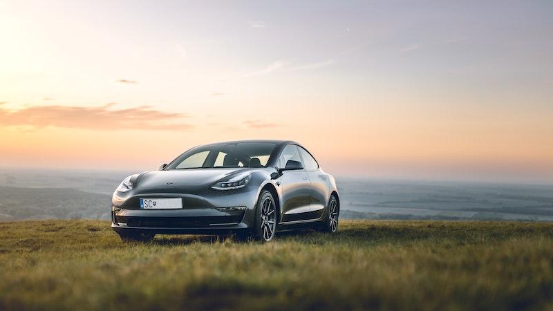 Quel est le bilan carbone d'une voiture thermique ?