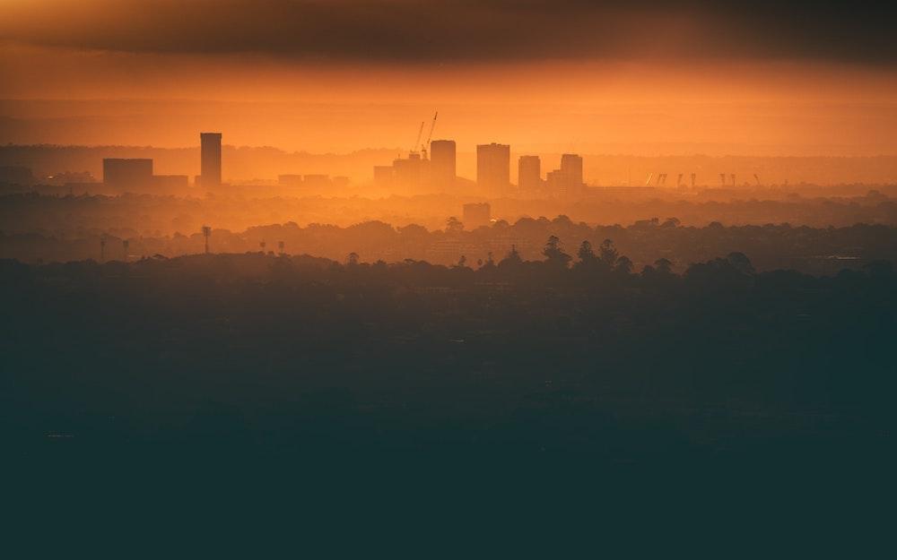 Bilan carbone entreprises : le guide parfait pour 2021