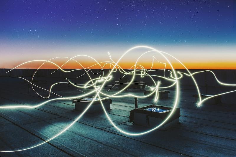 Quel est l'impact environnemental de la production d'électricité ?