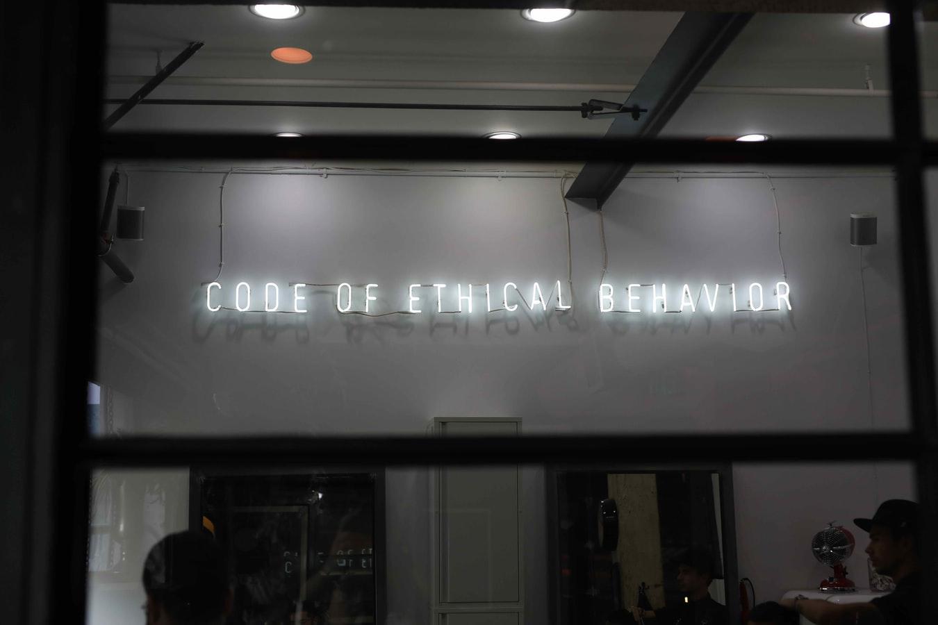 Les trois critères de l'ESG