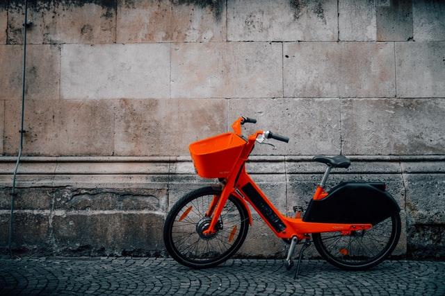 Empreinte carbone vélo électrique